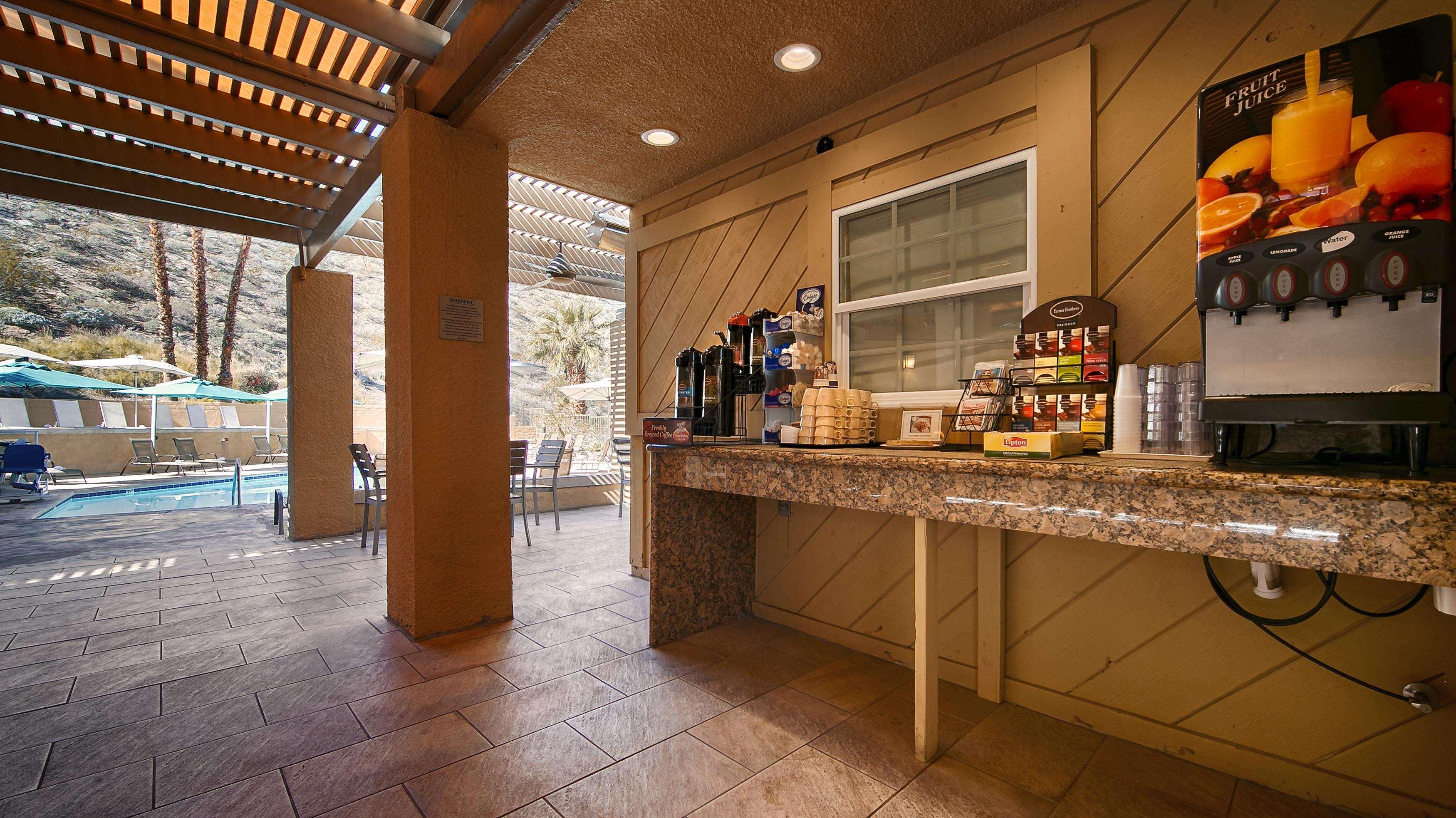 Best Western Inn at Palm Springs image 3