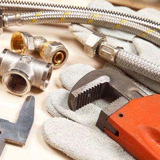 Hertz Plumbing And Heating Inc. image 4