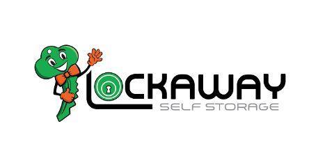 Lockaway Self Storage