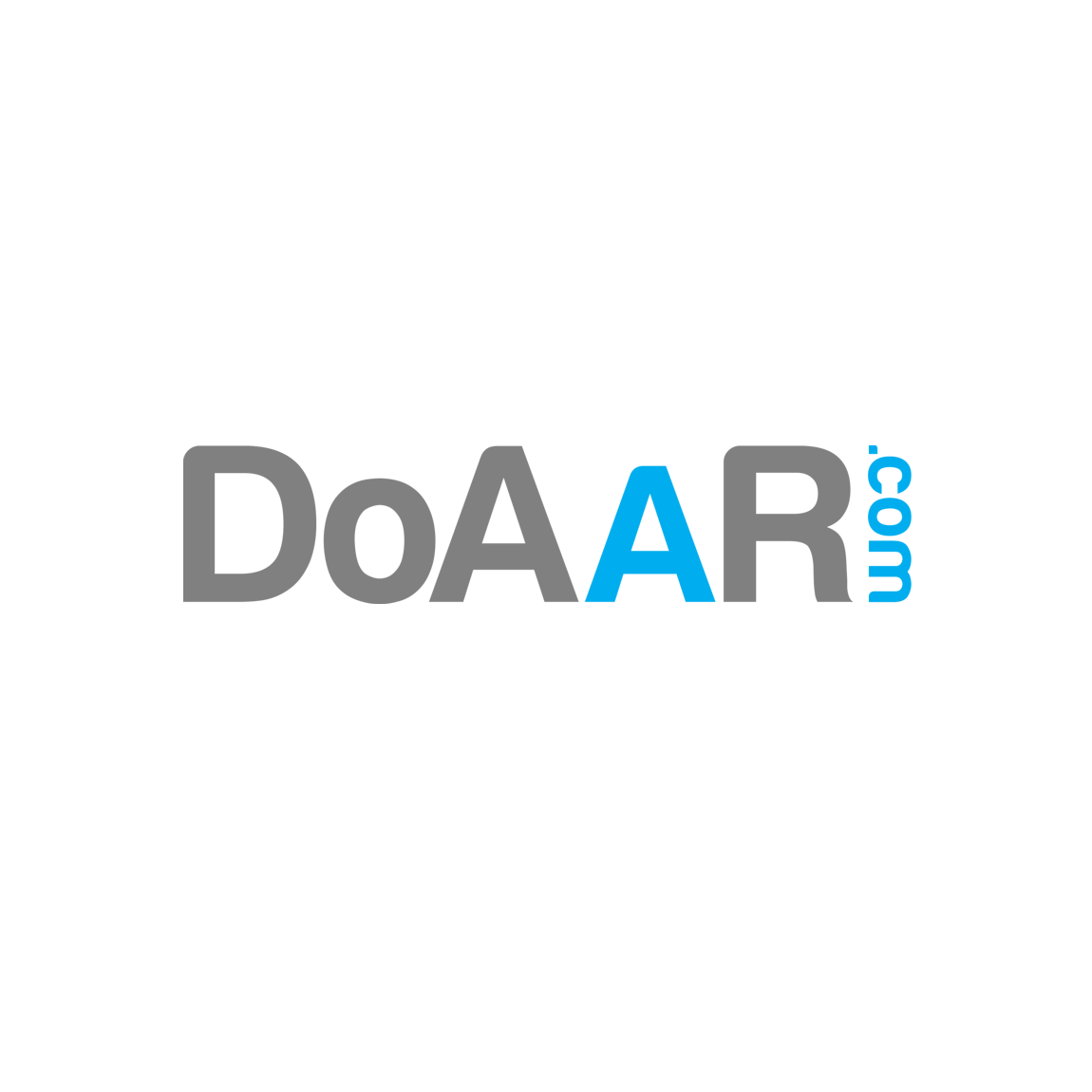 DOAAR: Bookkeeping, Tax & Consulting