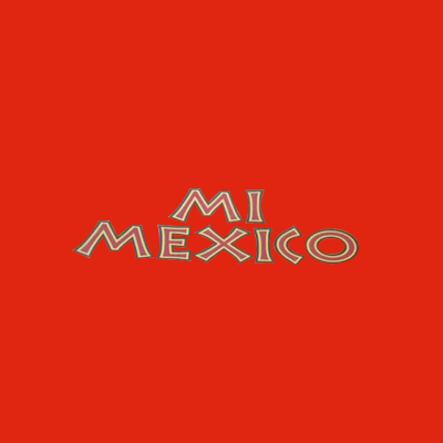 Mi Mexico Restaurant