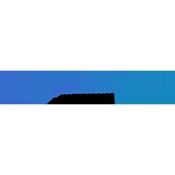 Logo von Autohaus Drachsler GmbH