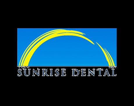 Sunrise Dental is a Dentist serving Shoreline, WA