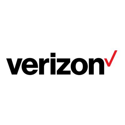 Pure Wireless, Verizon Wireless Authorized Retailer