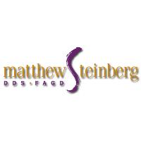 Matthew Steinberg, DDS