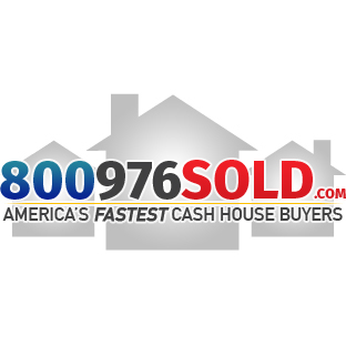 800986SOLD