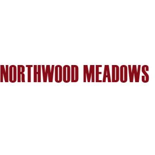 Northwood Meadows