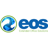 image of Extended Office Solutions