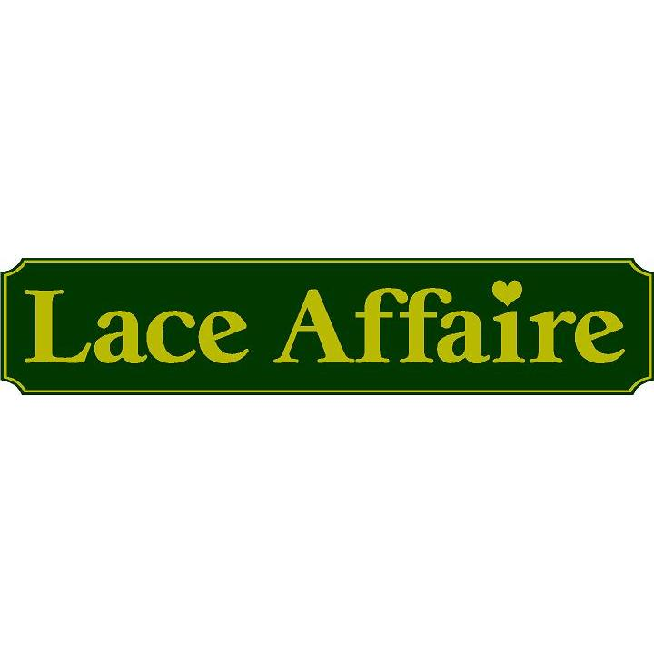 Lace Affaire