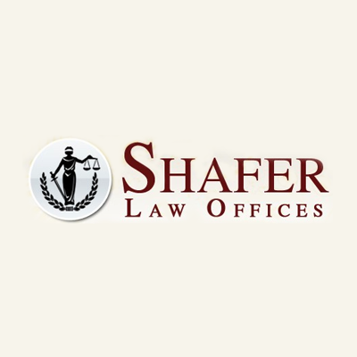 Shafer Law Offices