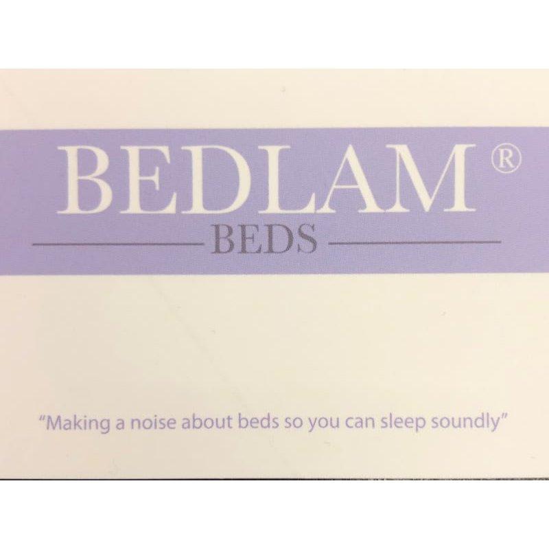 Bedlam Beds