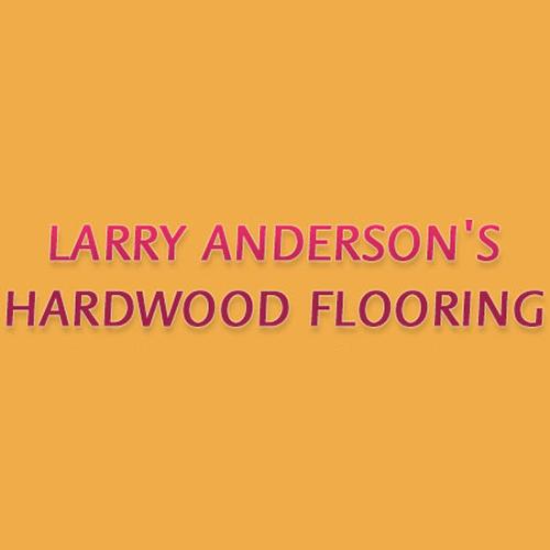 Larry Anderson's Hardwood Flooring