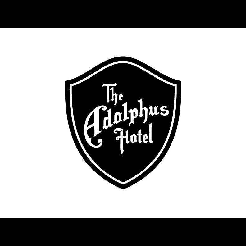The Adolphus, Autograph Collection