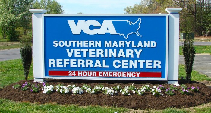 VCA Southern Maryland Veterinary Referral Center- Closed Location image 6