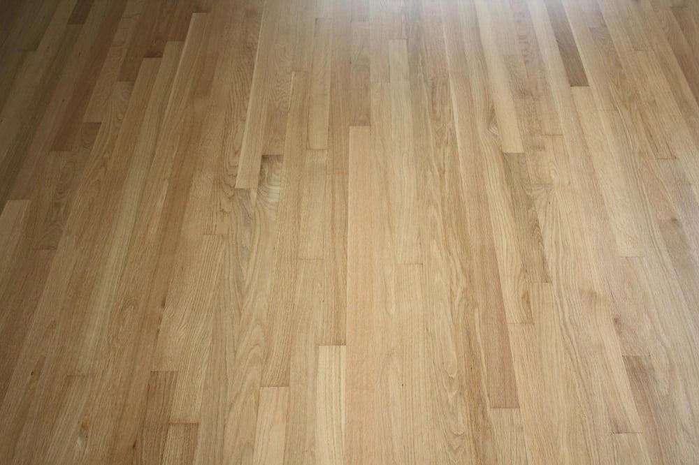 Sharp Wood Floors image 30