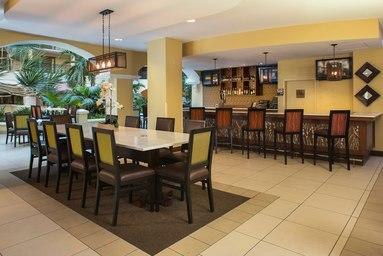 Four Points by Sheraton Suites Tampa Airport Westshore image 5