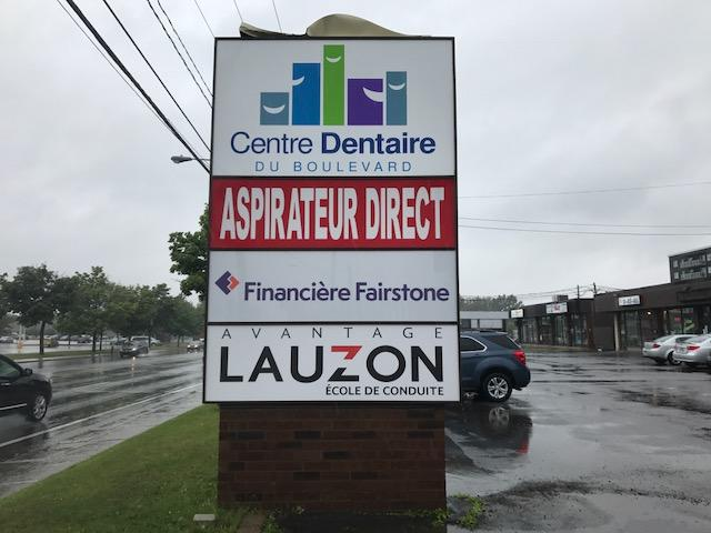 Fairstone, formerly CitiFinancial® à Chateauguay