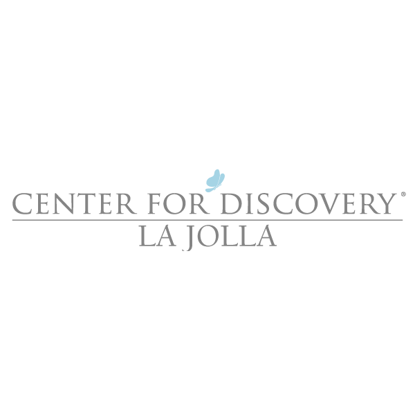 Center For Discovery | La Jolla Residential Treatment