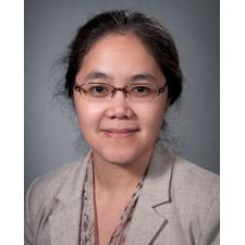 Emma Cecilia M Laureta, MD