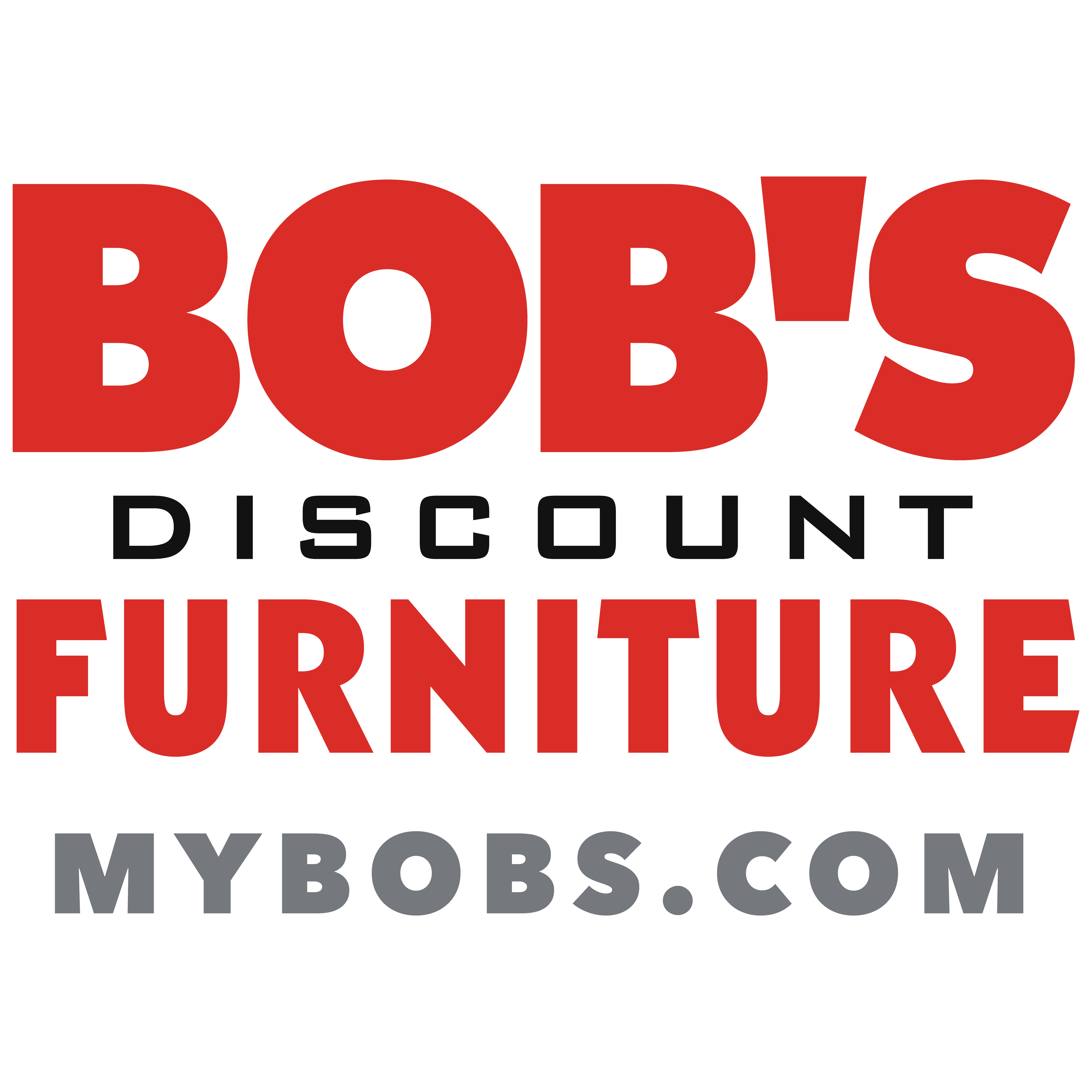 Bob's Discount Furniture and Mattress Store