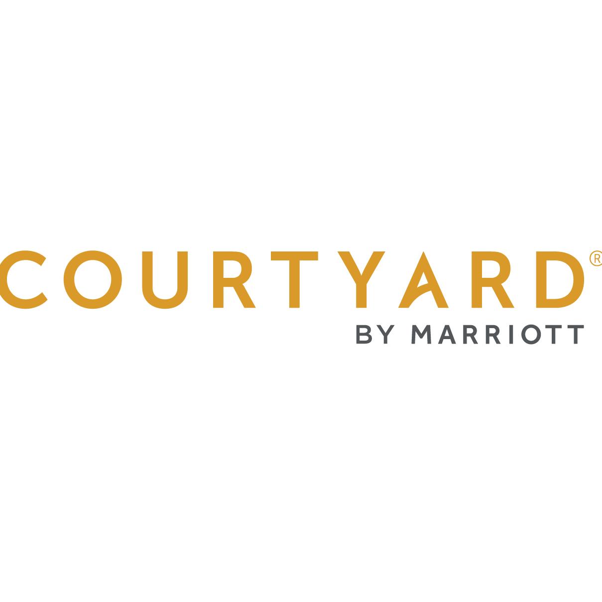 Courtyard by Marriott Newport Middletown