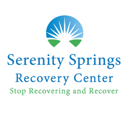 Serenity Springs Recovery - Edgewater, FL 32132 - (386)423-4540 | ShowMeLocal.com