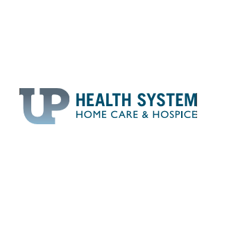 UP Health System Home Health