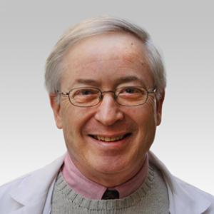 Mark E. Molitch, MD image 0
