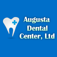 Augusta Dental Center, Ltd. image 1
