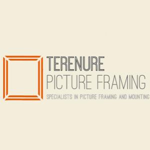 Terenure Picture Framing