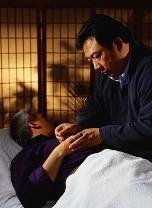 Cambridge Acupuncture Association image 1