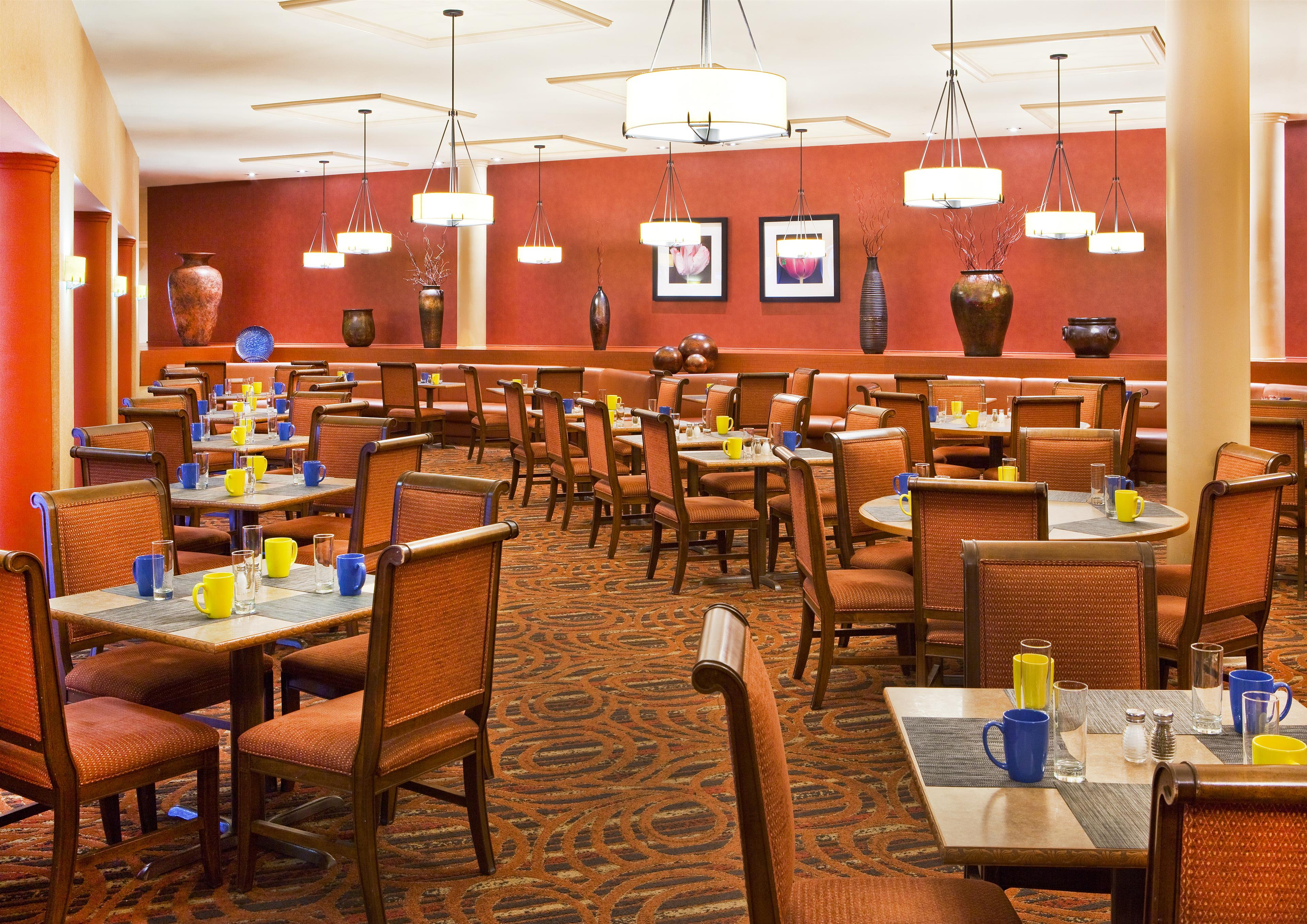 Four Points by Sheraton Phoenix North image 13