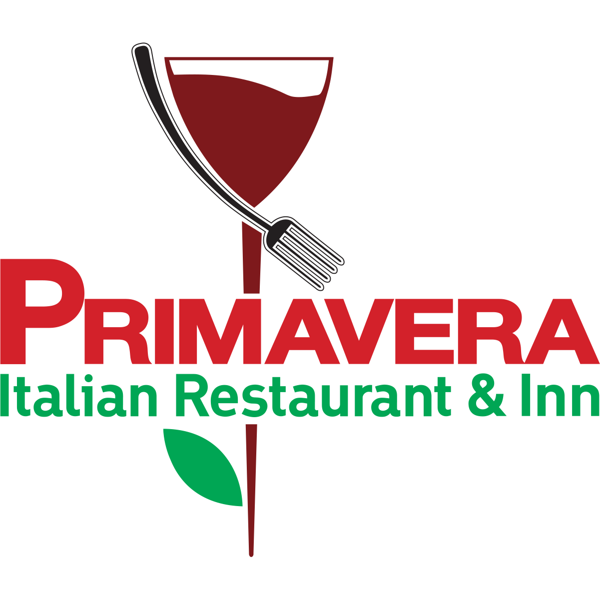 Primavera Restaurant and Inn