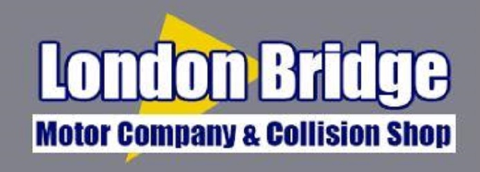 London Bridge Motor Company & Bodyshop