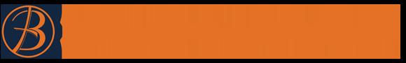 Bethesda Gardens Frisco Assisted Living Frisco Tx Business Directory