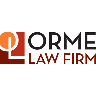 Orme Law Firm