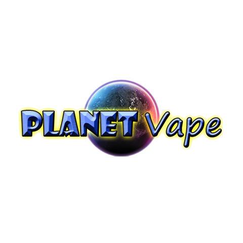 The Planet Vape