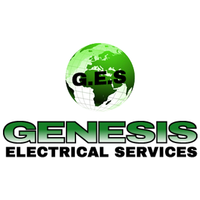 Genesis Electrical Services Inc