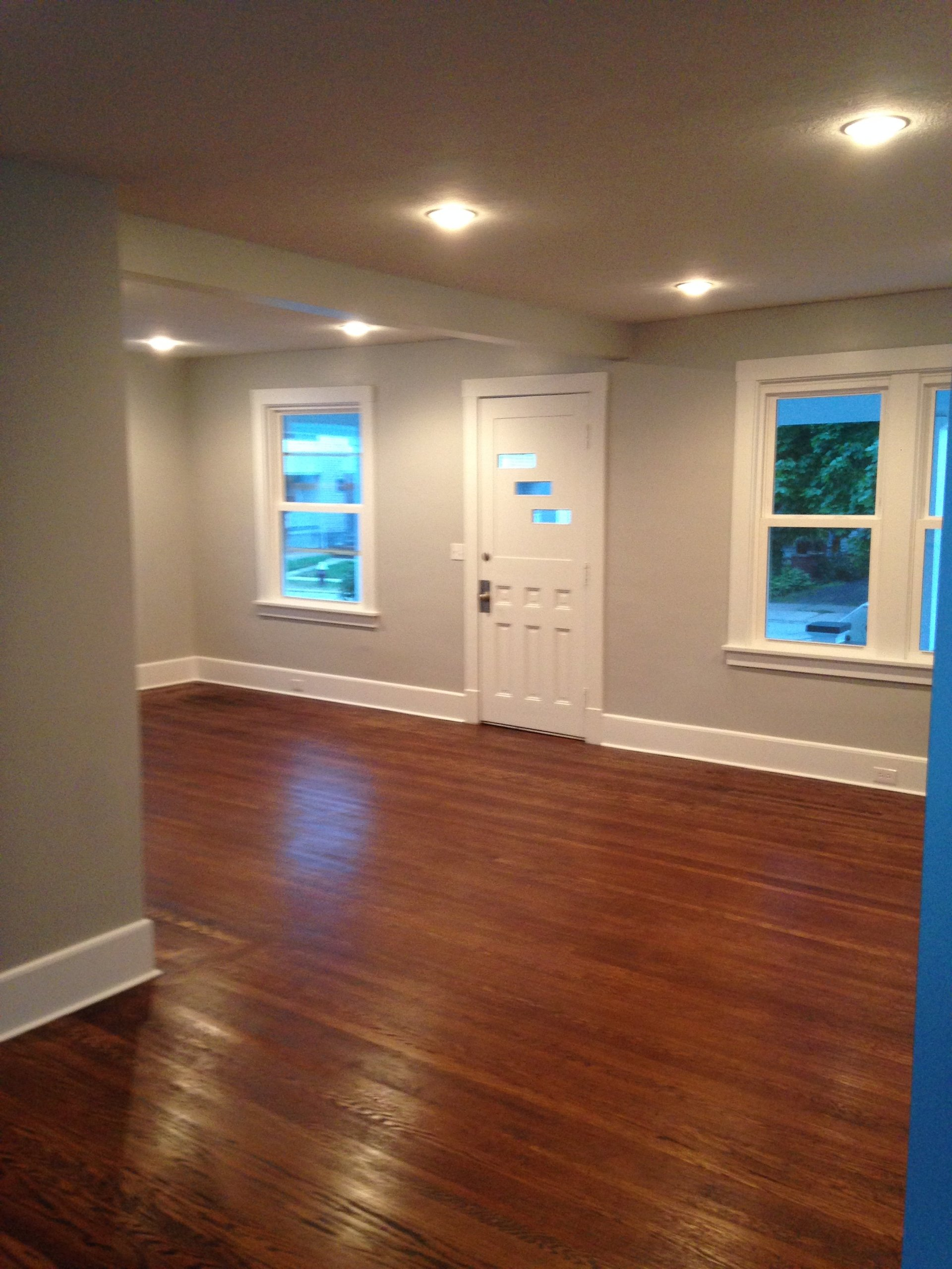 Indoe Painting And Home Improvements LLC image 3