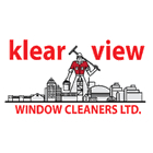 Klear View Window Cleaners Ltd