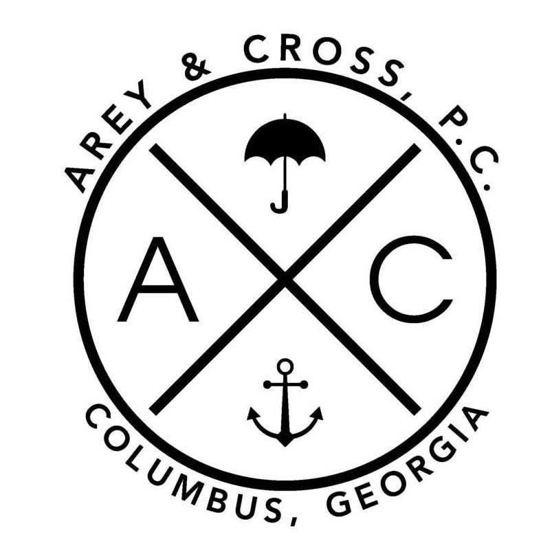 Arey & Cross,  PC