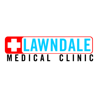 Lawndale Medical Clinic