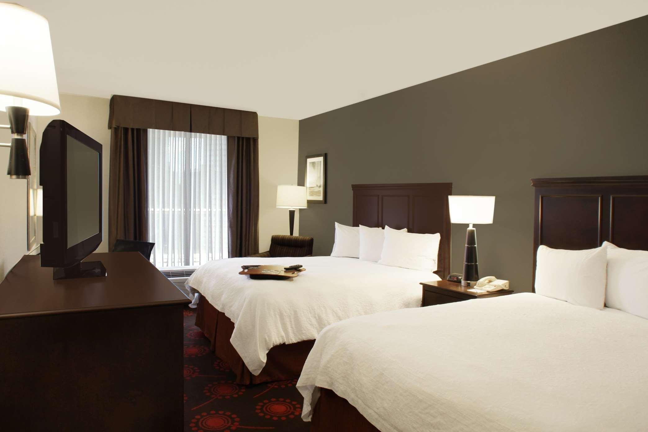 Hampton Inn & Suites Port St. Lucie, West image 15