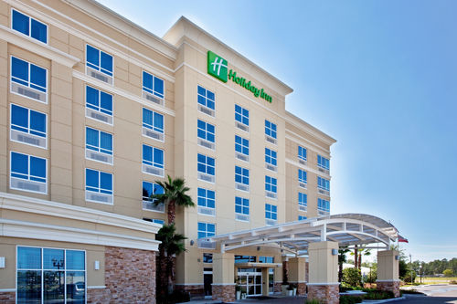 holiday inn gulfport airport in gulfport ms 39503. Black Bedroom Furniture Sets. Home Design Ideas