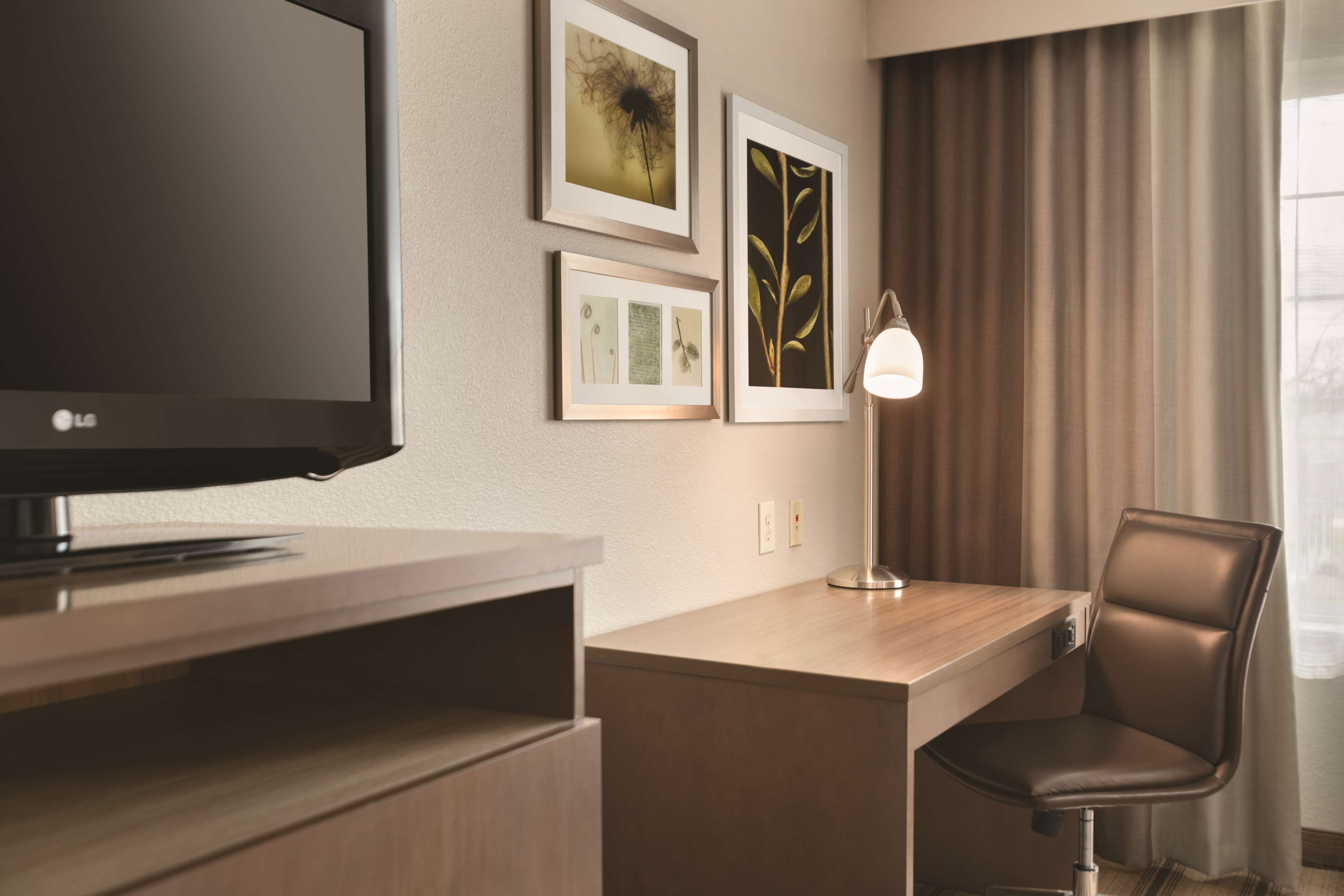 Country Inn & Suites by Radisson, Indianapolis Airport South, IN