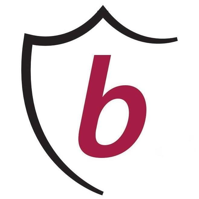 baronHCM image 0