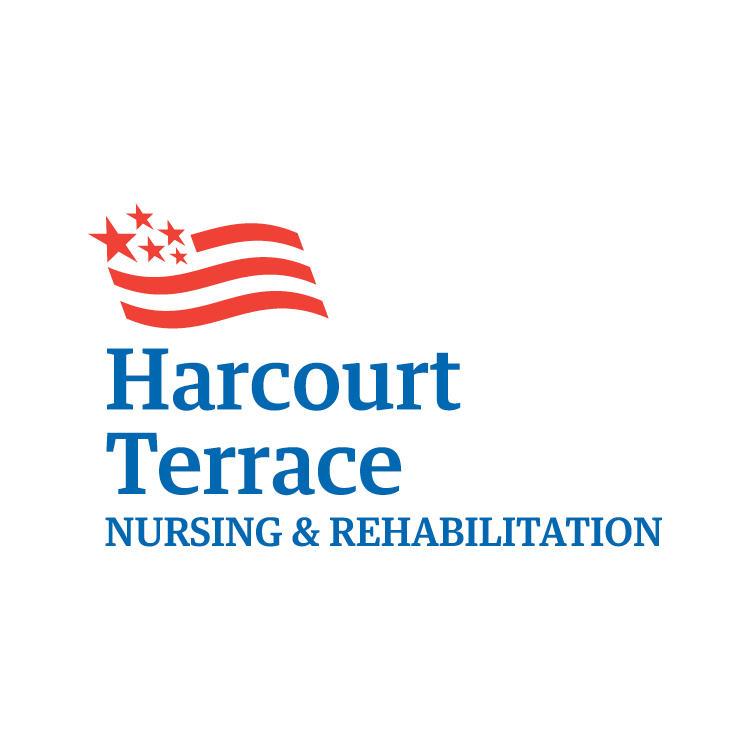 Harcourt Terrace Nursing and Rehabilitation