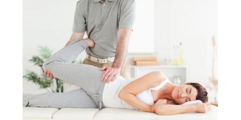 South Main Chiropractic Clinic image 3