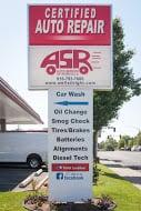 Automotive Service Of Roseville image 3