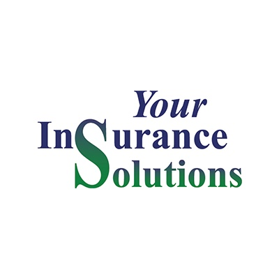 Your Insurance Solutions image 0